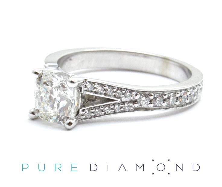 Engagement Rings Abbotsford Bc