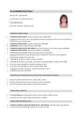 EVA HERN��NDEZ-Carnicera