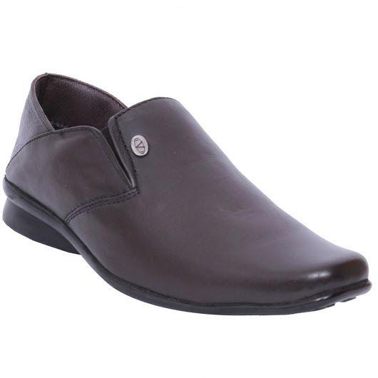 Buy men shoes online; Formal shoes; Online Shoes