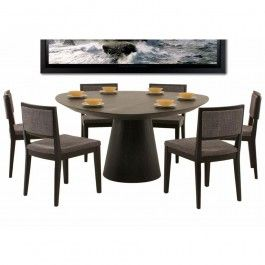 23 best dining table lurve ❤ images on pinterest