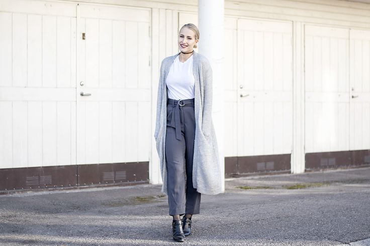 outfit-sandraemilia-grey-red-lips-gra-stil