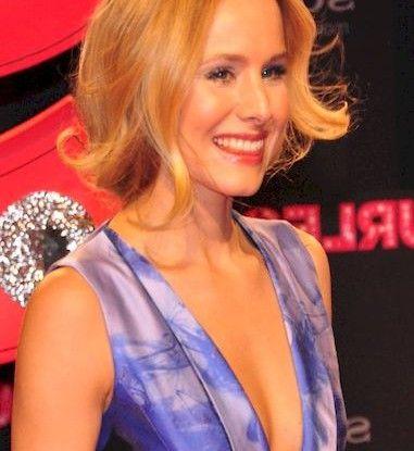 http://hairstyles21.com/kristen-bell-hairstyles/ Kristen Bell Hairstyles