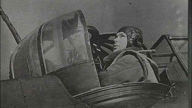Image result for boulton paul defiant