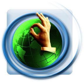 Agencia de PUBLICIDAD EN TU CIUDAD! http://pesau.com/story.php?title=paginas-webs-en-medellin#discuss