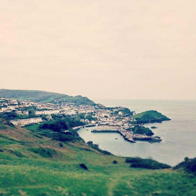 Ilfracombe in Ilfracombe, Devon