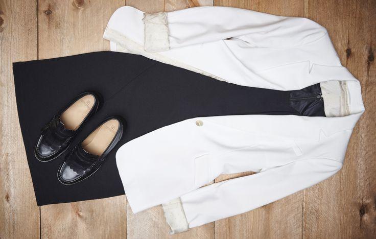 SHOEPASSION.com – Ungezwungene Nonchalance und eleganter #Chic charakterisieren Modell No. 182. Anfangs als beliebter #Freizeitschuh kreiert, hält der Penny #Loafer heute mehr und mehr in der Mode- und Geschäftswelt Einzug! Weitere #Damenschuhe auf shoepassion.de!