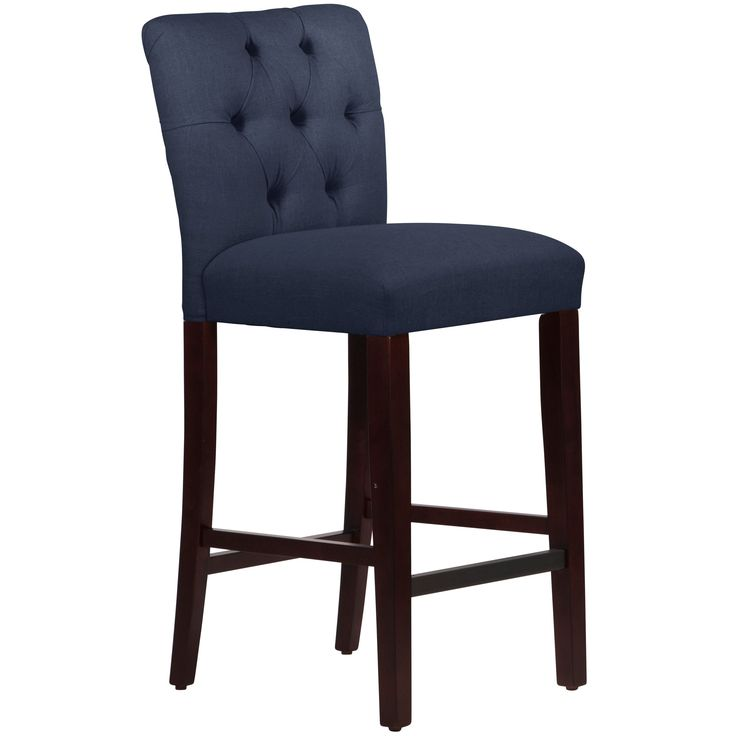 Best 25 Navy Furniture Ideas On Pinterest Navy Home