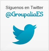 Twitter Groupalia