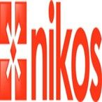 Nikos was established in the year 1984 with an aim of providing complete gifting solution. We offer wide range of promotional and Corporate Gift in Mumbai Pune. We specialize in branded and promotional mugs, pens, t-shirts, laptop sleeves, and candles.  We also provide our clients promotional ideas, which ensure their brand reaches far and reaches effectively.