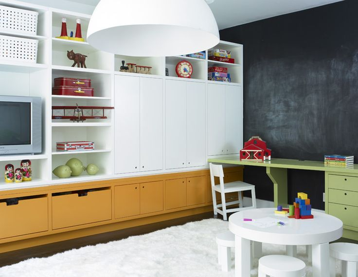 Modern Kids Playroom 88 best p l a y s p a c e images on pinterest | nursery, children