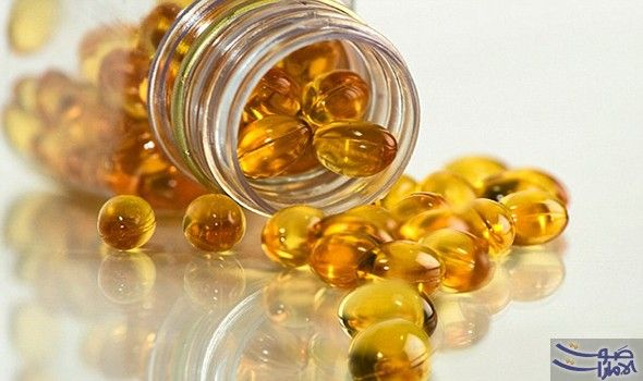 فيتامين د يقضي على أمراض الجهاز التنفسي كشفت بحوث جديدة أن فيتامين د يمكن أن ي ستخدم قريب ا لعلاج فيروس Fish Oils Supplements Fish Oil Benefits Fish Oil