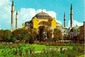 Google Image Result for http://trazim.tripod.com/slike/ajasofija.jpgGoogle Image, Hagia Sophia, Ajasofijajpg 537358, Image Results, Scene 11, External View, Islam Buildings