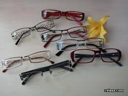 lentes para leer negros y gruesos - Buscar con Google