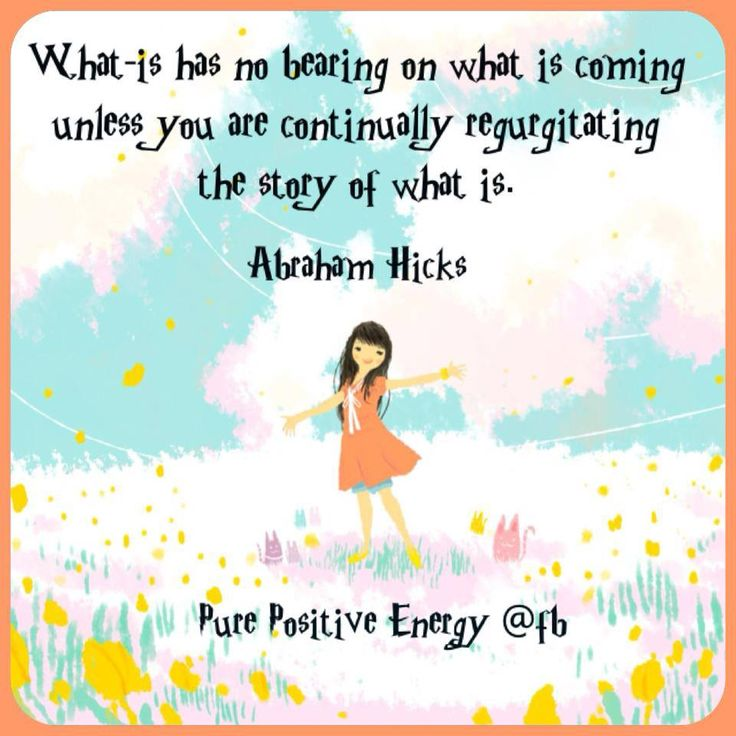 03dccccd2b1a18850ca2a94b20306dea--abraham-hicks-quotes-law.jpg