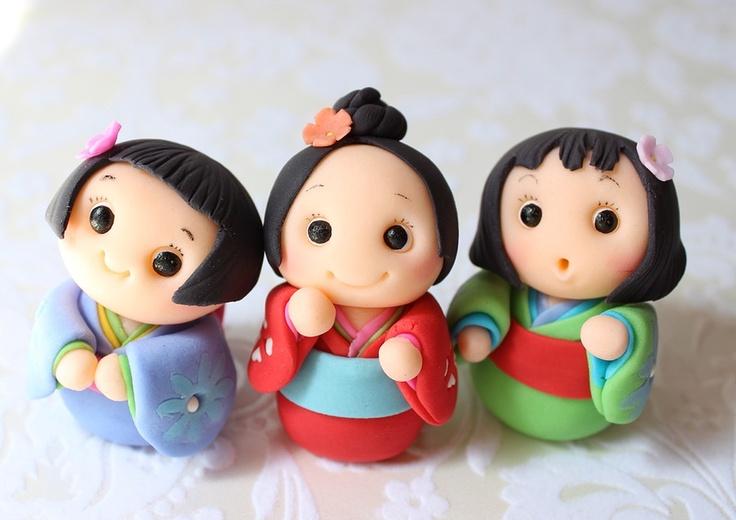 mimicafe Union Edible Fondant Cupcake Toppers