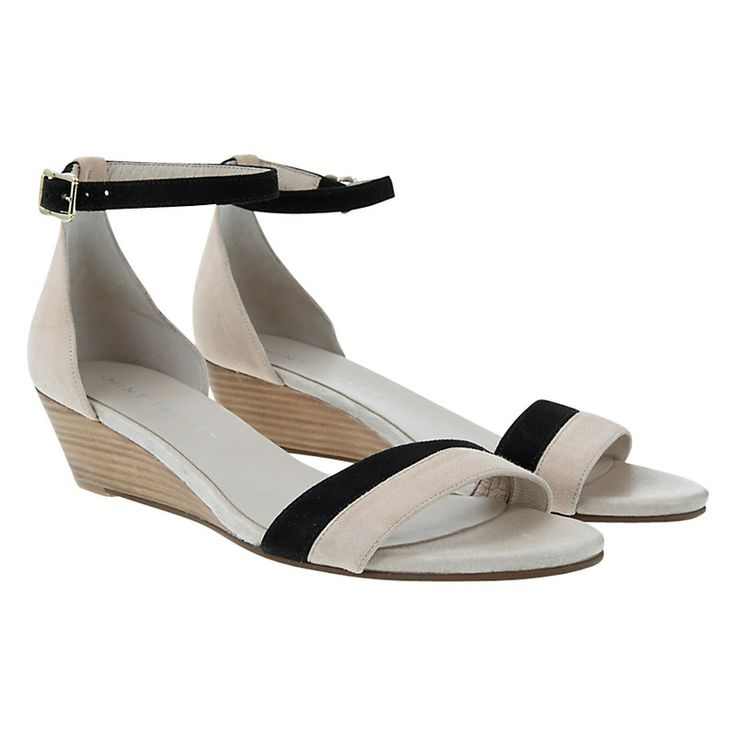 Mint Velvet Livia Sandals