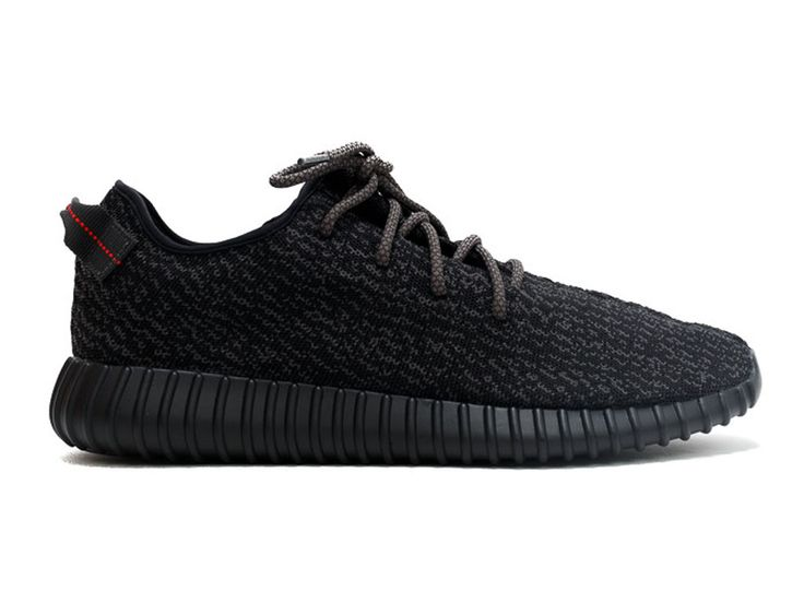 chaussure yeezy homme