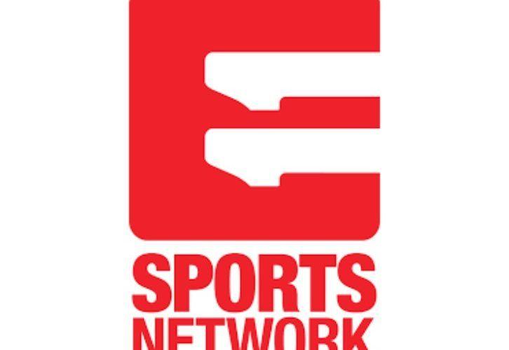 Eleven Sports Total Sportek Live Stream Sports Usa Tv Eleventh