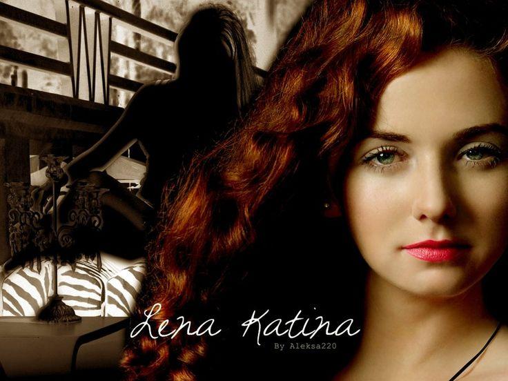 Lena Katina wallpaper  by Priscila on DeviantArt 733×1075 Lena Katina Wallpapers (44 Wallpapers) | Adorable Wallpapers