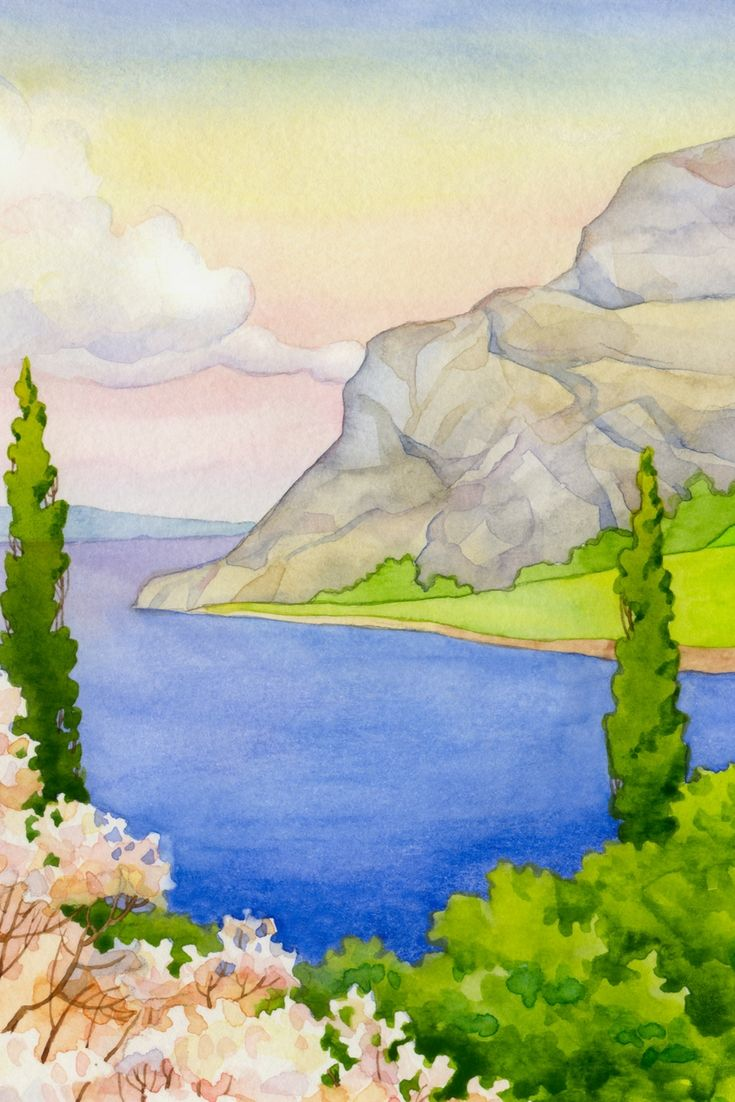 17 Good Watercolor Arts Selections Take Advantage Of Ideas And Secret Guides About Watercolor Arts Right Now Art Watercolor Art Art Album