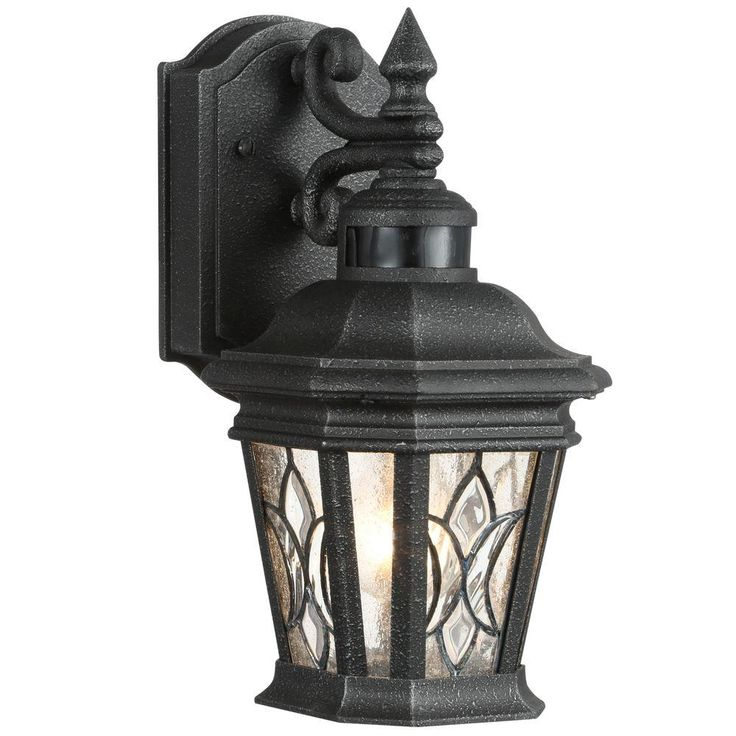 related wall lights for post lovable coach bay outdoor light bulbs antique led hampton lighting fixtures solar black pack