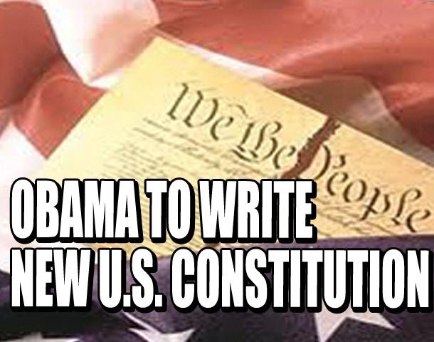 write to barack obama The honorable barack obama the office of barack and michelle obama po  box 91000, washington, dc 20066 contact form: wwwbarackobamacom/.