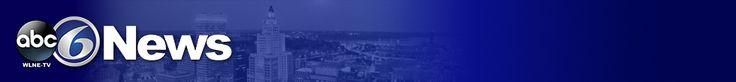 JM Ocean Avenue secures the strategic advantages of Veretekk - ABC6 - Providence, RI and New Bedford, MA News, Weather