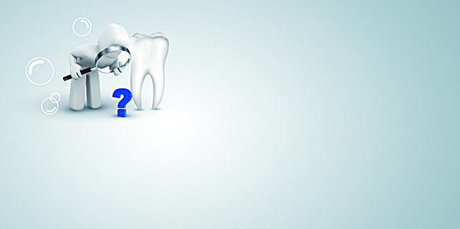 Más De 25 Ideas Increíbles Sobre Salud Dental En