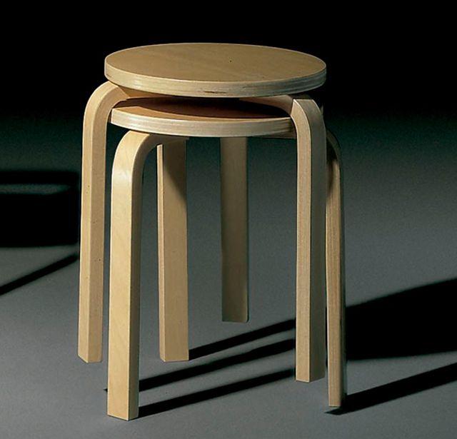 Mejores 8 imágenes de Diseño by Alvar Aalto en Pinterest | Alvar ...
