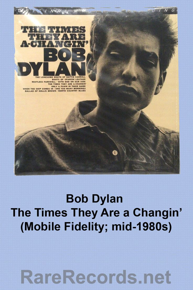 dylan s the times are a changin an Lyrics to the times they are a-changin' song by bob dylan: come gather 'round people wherever you roam and admit that the waters around you have grown and acce.