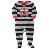 Best 25 Baby Boy Pajamas Ideas On Pinterest Designer