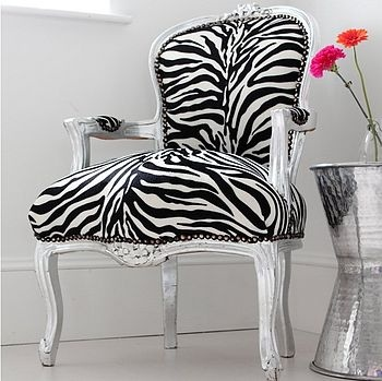 Die 10 besten Bilder zu Haileys bedroom makeover !! auf Pinterest - schlafzimmer zebra