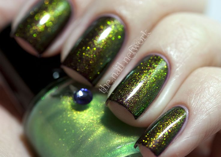 The 15 best U.P. images on Pinterest | Nail polish, Gel polish and ...