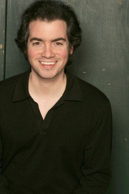 Kevin Corrigan at event of Lonesome Jim (2005)