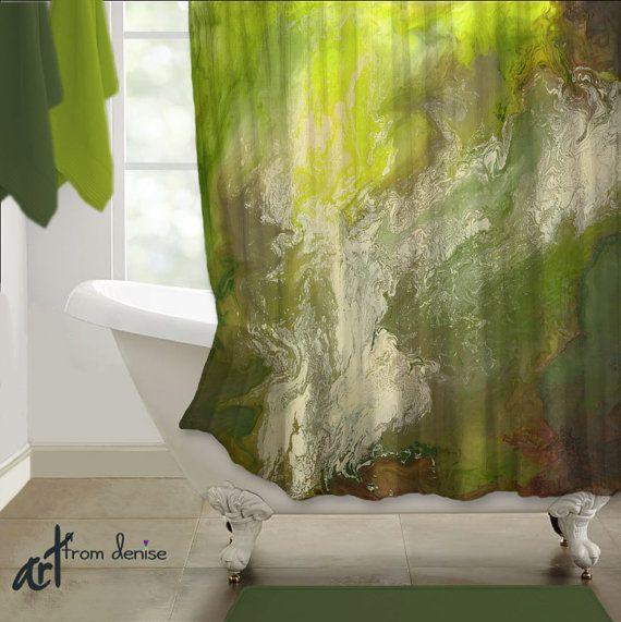 best 25 olive green bathrooms ideas on pinterest olive