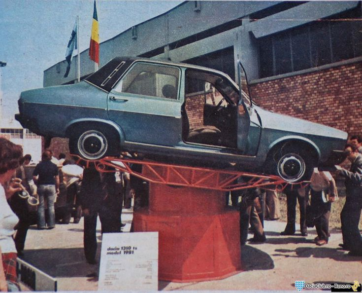 Dacia_1310_TS__1981_.jpg Click image to close this window