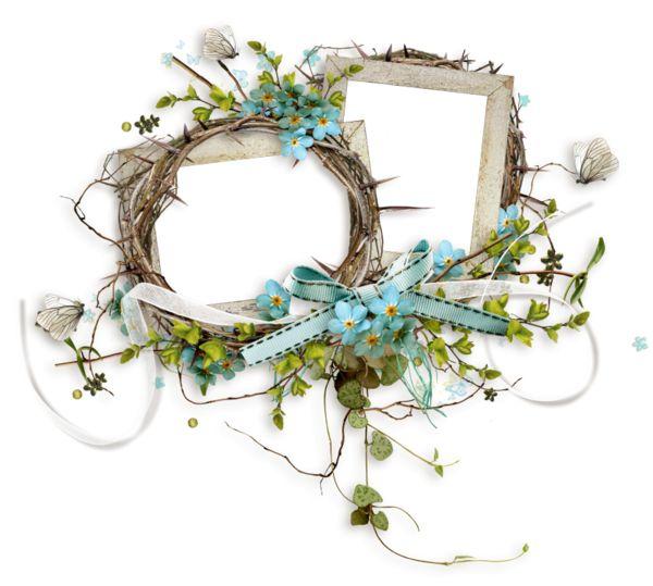 111 best images about frames borders on pinterest coins floral border and flower. Black Bedroom Furniture Sets. Home Design Ideas
