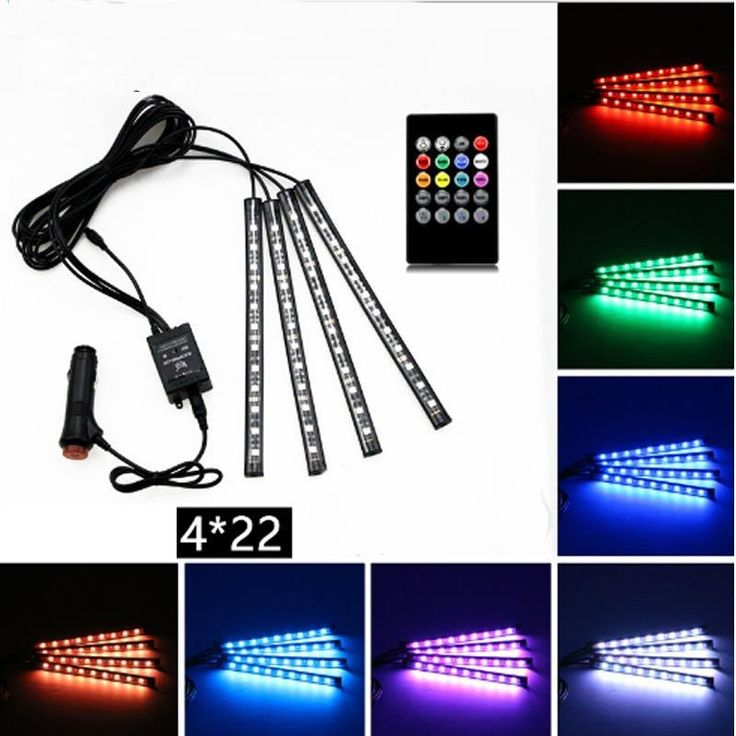 best 25 led lights for cars ideas on pinterest led lights for trucks car stuff and interior. Black Bedroom Furniture Sets. Home Design Ideas