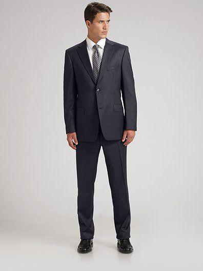 Мужская спортивная одежда Hugo Boss
