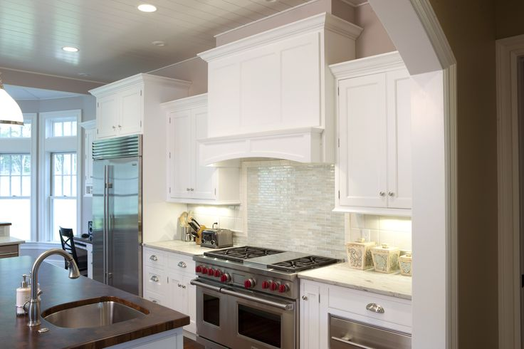1000 images about kitchen cabinet ideas on pinterest for Candlelight kitchen cabinets