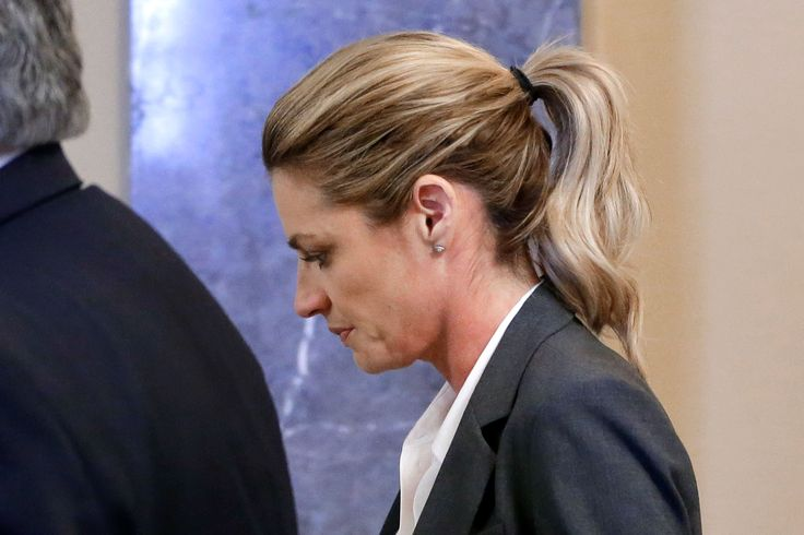 Why Erin Andrews will never forgive stalker