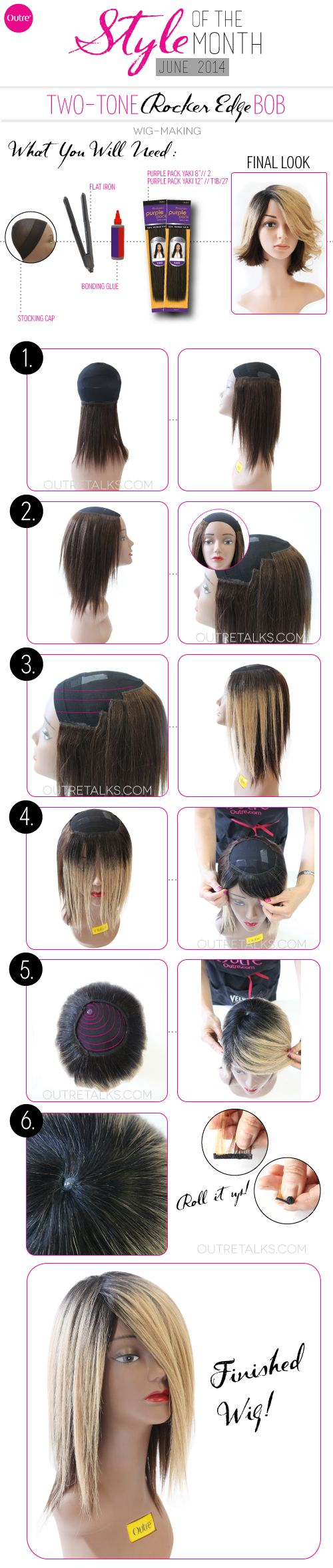 best weave images on pinterest make up looks wigs and hair dos