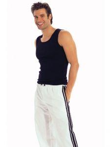 burda style: Herren - Hosen - Sporthose