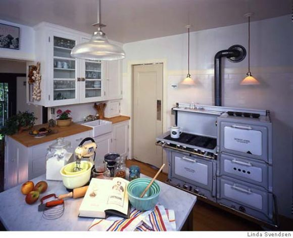 182 Best Remodeled Kitchens Images On Pinterest