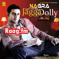 Artist : Am Reet  Album : Jagga Dolly Tracks : 9 Rating : 7.2497 Released : 2013 Tag's : Punjabi, Jagga Dolly - Punjabi Music, Ishq Brandi Full Song By Am-Reet, Jagga Dolly - Am Reet album download, Jagga Dolly - Am Reet album mp3 download, Jagga Dolly - Am Reet album download full,  http://music.raag.fm/Punjabi/songs-38503-Jagga_Dolly-Am_Reet
