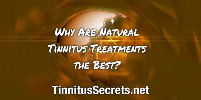 Natural treatments for tinnitus are gentle. They aren't toxic and they won't hurt your body. This is why they are definitely the best starting point for tinnitus treatment. When you choose the right holistic treatments, you'll find that the annoying ringing and buzzing (a range of sounds are heard by tinnitus sufferers) decreases and that you feel more balanced in terms of mind, spirit and body. #tinnitus #treatment #remedy #cure #relief #natural #health #news #BestTinnitusRemedies