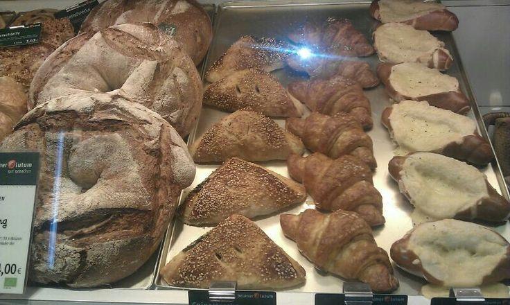 Beumer und lutum   bäckeri in berlin