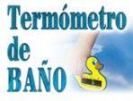 Bathermo