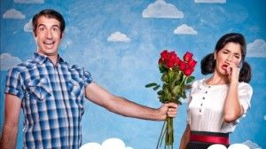 10 cadouri nepotrivite de valentines day