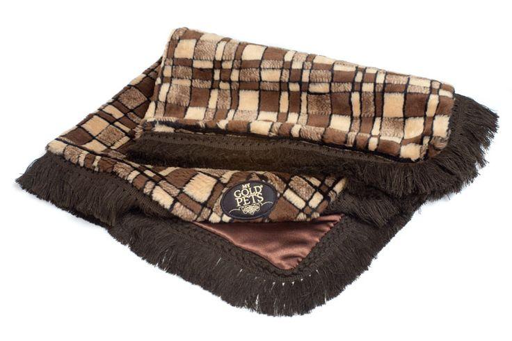 Manta para perro y gato Arlequin http://petitmascota.com/mantas-para-perros/631-manta-para-perro-y-gato-arlequin.html El complemento perfecto para tu cama Sopha's Arlequin. Puede utilizarse también como manta de viaje. #mascotas #perros #gatos #pets #cats #dosgs
